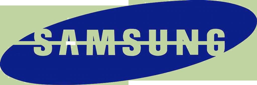 Reparación lavavajillas Samsung Madrid   Tfno: 91 551 54 54