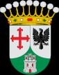 Alcobendas Madrid