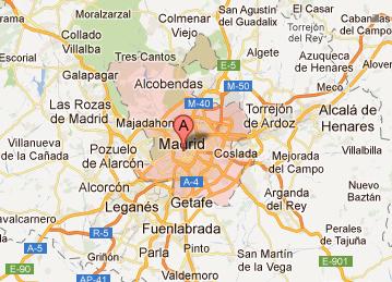 Servicio t cnico lavavajillas general electric en madrid - General electric madrid ...